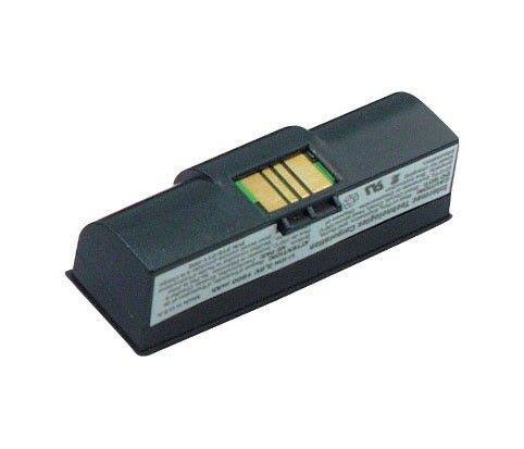 Battery for INTERMEC 730 Color - 2500mAh