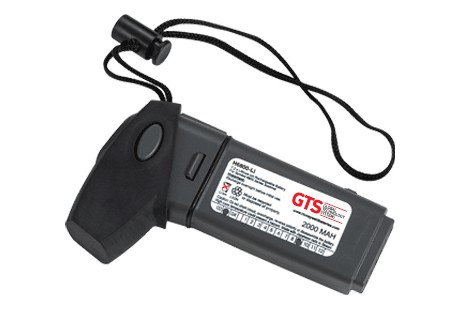 Battery for MOTOROLA | SYMBOL PDT6100 - 1500mAh