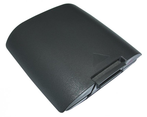 Battery for GTS   HHP Hand Held Products Dolphin 7300, Dolphin 7400, Dolphin 7450 - 2700mAh