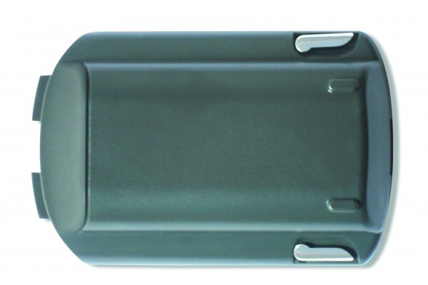 KIT Battery incl. Door for MOTOROLA | SYMBOL MC70 & MC75 2.5X - 4800mAh