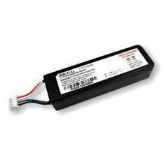 Battery for MOTOROLA MC17 - 2400mAh