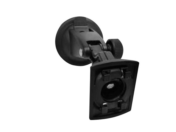Car suction cup holder for Battery-Holster HMC55-H and CN50-H(EBC)
