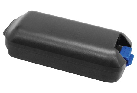 Battery for GTS | HHP Hand Held Products Dolphin 7200 - 1650mAh